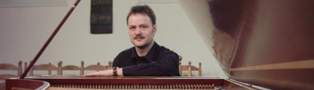 Paul Weeren